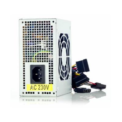 Блок питания LogicPower 400W (mATX-400)