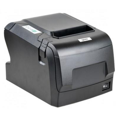 Принтер чеков Syncotek POS 88 V USB (000000026)