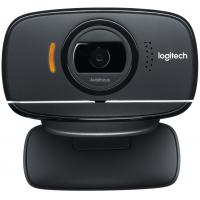 Веб-камера Logitech Webcam C525 HD (960-001064)