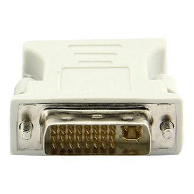 Кабель мультимедийный DVI 24+5 to VGA PATRON (ADAPT-PN-DVI-VGA-F)