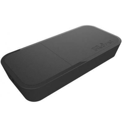 Точка доступа Wi-Fi Mikrotik RBWAP2ND-BE