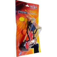 Игрушечное оружие Mission Target Супер Рогатка (MY65790)
