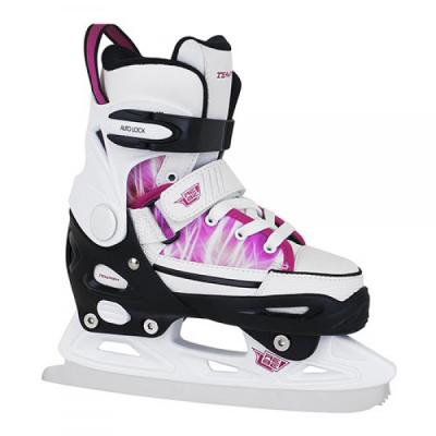 Коньки Tempish REBEL ICE ONE PRO GIRL 37-40 (1300001829/37-40)