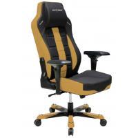 Крісло ігрове DXRacer Boss OH/BF120/NC (61009)
