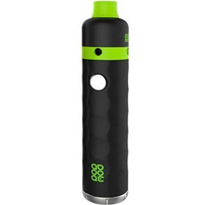 Стартовый набор Jwell POPMOD Black Green (ST01-PPMD-BG)