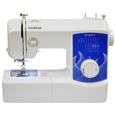 Швейная машина Brother Modern 21N (ModerN21)