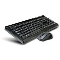 Комплект A4tech 6100F