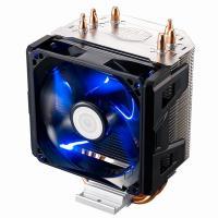 Кулер до процесора CoolerMaster Hyper 103 (RR-H103-22PB-R1)