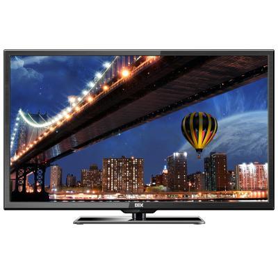 Телевизор DEX LE4645T2