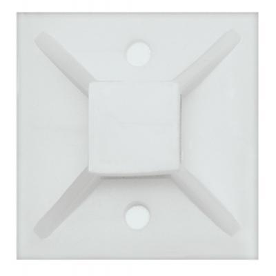 Средства монтажа SVEN NTM-20x20, white (6438162011888)