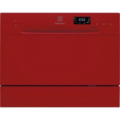 Посудомоечная машина ELECTROLUX ESF 2400 OH (ESF2400OH)