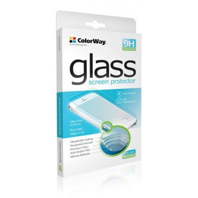 Стекло защитное ColorWay for tablet Galaxy Tab A 9.7 T555 (CW-GTSEST555)