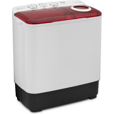 Стиральная машина ARTEL ART TE 60 P Red