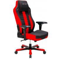 Крісло ігрове DXRacer Boss OH/BF120/NR (61010)
