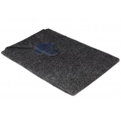 "Чехол для планшета Sigma 10""-10,1"" Universal black (4827798765548)"
