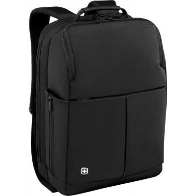 Рюкзак для ноутбука Wenger 14