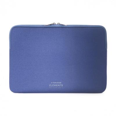 Сумка для ноутбука Tucano Elements MB PRO 13 Retina Blue (BF-E-MB13-B)