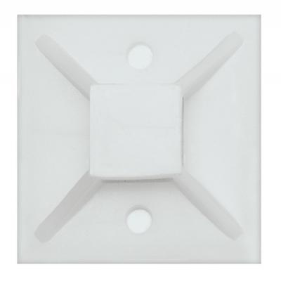 Средства монтажа SVEN NTM-25x25, white (6438162011895)