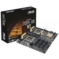 Серверна МП ASUS Z10PE-D8-WS