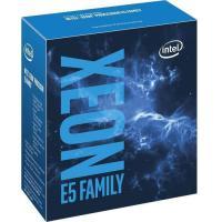 Процесор серверний INTEL Xeon E5-2630 V4 (BX80660E52630V4)