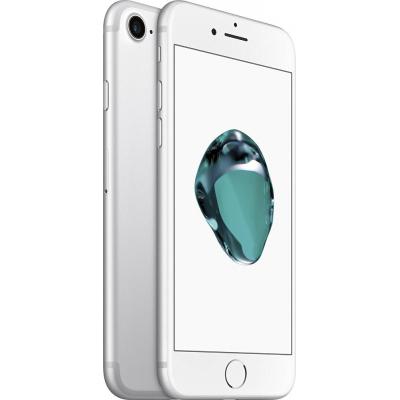 Мобильный телефон Apple iPhone 7 32GB Silver (MN8Y2FS/A)