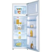 Холодильник MIRTA RE8120NT (RE-8120NT)