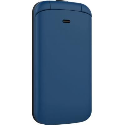 Мобильный телефон Nomi i246 Blue