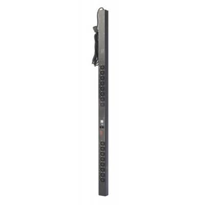 Дополнительное оборудование APC AP7950B