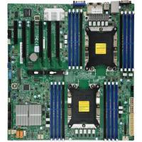 Серверна МП Supermicro X11DPI-N