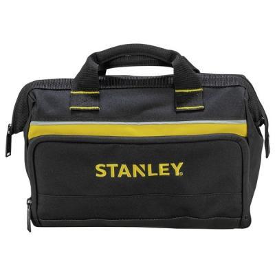 Сумка для инструмента Stanley сумка