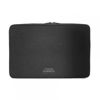 Сумка для ноутбука Tucano Elements MB PRO 13 Retina Black (BF-E-MB13)