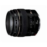 Об'єктив EF 85mm f/1.8 USM Canon (2519A012)