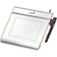 Графічний планшет Genius EasyPen I405X 4