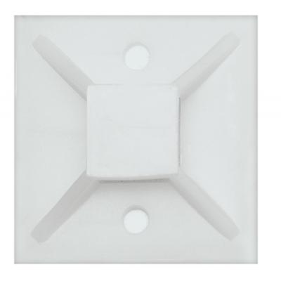 Средства монтажа SVEN NTM-30x30, white (6438162011901)