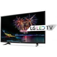 Телевизор LG 43LH510V