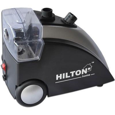 Отпариватель для одежды Hilton HGS 2864