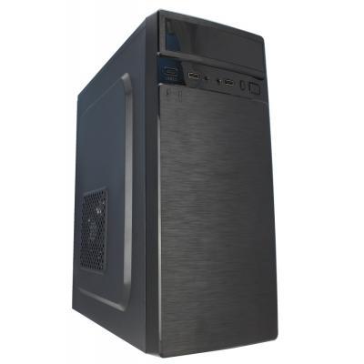Корпус CASECOM TZ-S39 450W