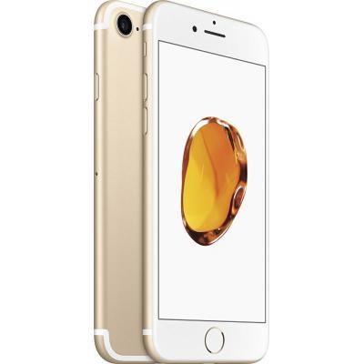Мобильный телефон Apple iPhone 7 32GB Gold (MN902FS/A)