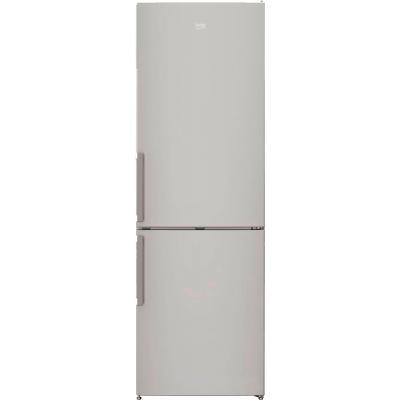 Холодильник BEKO RCSA 330 K21S (RCSA330K21S)