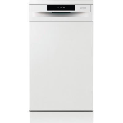 Посудомоечная машина Gorenje GS 52010 W (GS52010W)