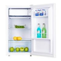Холодильник MIRTA RE8108 (RE-8108)