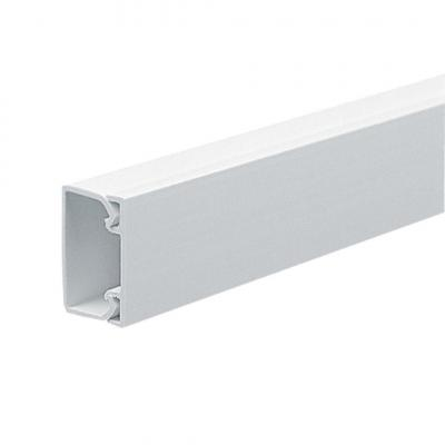 Короб MARSHALL 25x16 mm (куски по 2 метра) 1метр (MMT2 25x16)