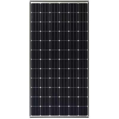 Солнечная панель PANASONIC 245W, Mono, 1000V (VBHN245SJ25)