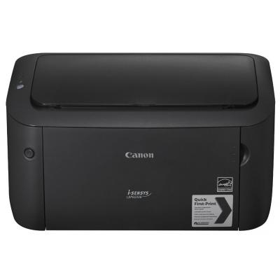 Лазерный принтер Canon LBP-6030B (8468B042)