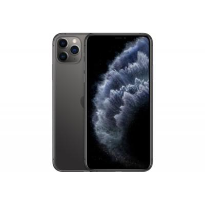 Мобильный телефон Apple iPhone 11 Pro Max 64Gb Space Gray