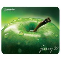 Килимок Defender Sticker Juicy pad (50412)