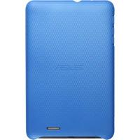 Чохол до планшета ASUS 7 ME172 SPECTRUM COVER BLUE (90-XB3TOKSL001H0-)