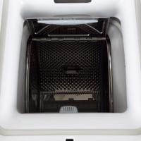 Стиральная машина Whirlpool AWE 6080 (AWE6080)