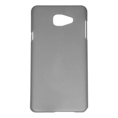 Чехол для моб. телефона Pro-case для Samsung A7 (A710) black (PC-matte A7 (A710) black)