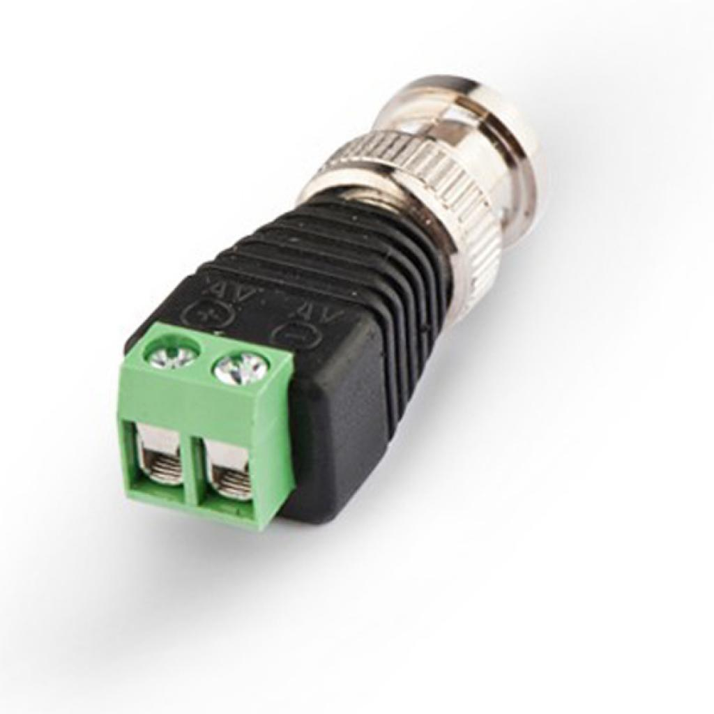 Коннектор CnM Secure JF5121 (1540)